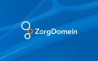 Helping Zorgdomein to help